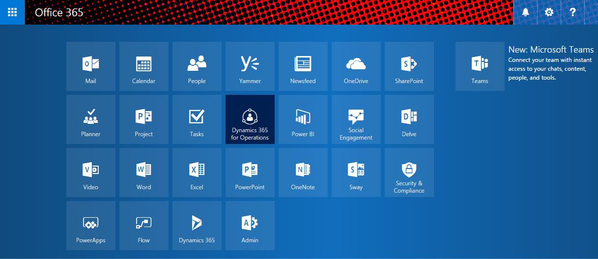 Microsoft Office 365 Microsoft cloud software service