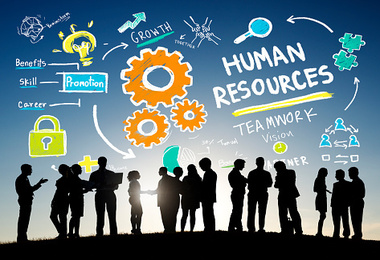 Reliable Human Resources Management Software Hrms Best