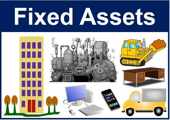 Impax S Hardcat Asset Management System Impax Business